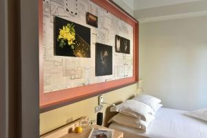 Hotel Spa Le Calendal (4 of 27)