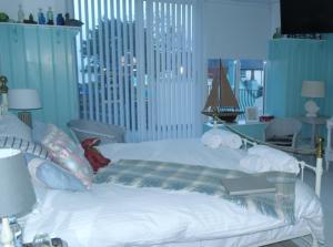 Lulworth Cove Inn (12 of 22)