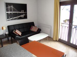 Apartamentos Arinsal 3000, Arinsal