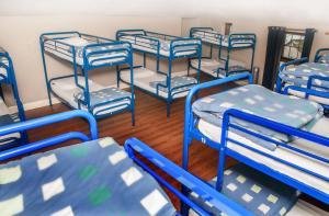 Isaacs Hostel (8 of 50)