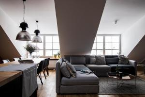 Apartamenty Rynek 10