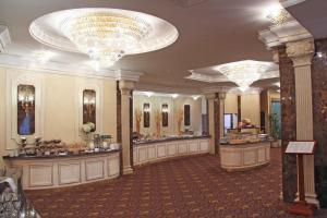 Golden Ring Hotel (33 of 48)