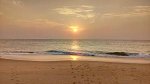 Majestic Beach Retreat