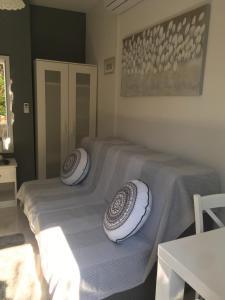 Apartment Nikka - Dubrovnik