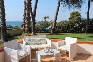 obrázek - Villa Mediterranea