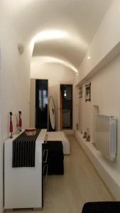 Elegante Loft Nel Cuore Di Sanremo - AbcAlberghi.com