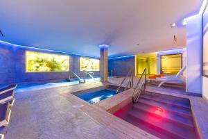 Viva Cala Mesquida Resort & Spa (37 of 55)