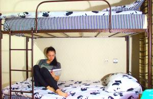 Hostel Elita 2 - Ordzhonikidze