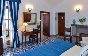 Hotel Villa Cimbrone (40 of 132)