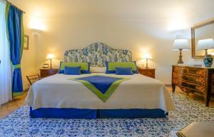 Hotel Villa Cimbrone (39 of 132)
