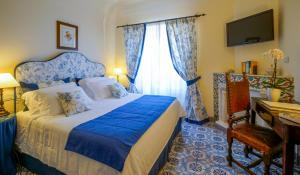Hotel Villa Cimbrone (38 of 132)