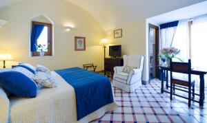 Hotel Villa Cimbrone (34 of 132)