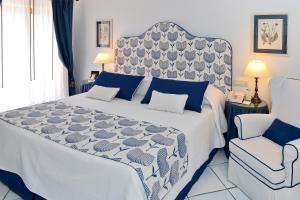 Hotel Villa Cimbrone (30 of 132)
