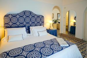 Hotel Villa Cimbrone (28 of 132)