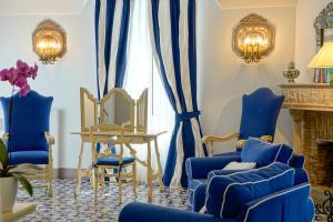 Hotel Villa Cimbrone (26 of 132)
