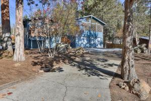 West Hills-NW Bend-3BR/2BA, Dovolenkové domy  Bend - big - 7