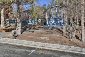West Hills-NW Bend-3BR/2BA, Dovolenkové domy  Bend - big - 10