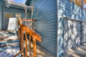 West Hills-NW Bend-3BR/2BA, Dovolenkové domy  Bend - big - 13
