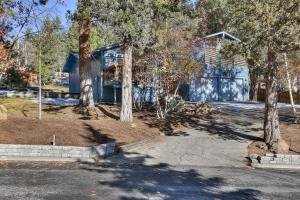 West Hills-NW Bend-3BR/2BA, Dovolenkové domy  Bend - big - 18