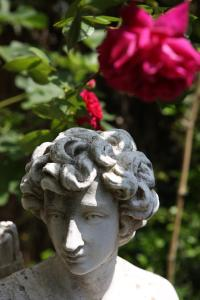 Jardins Secrets (31 of 51)