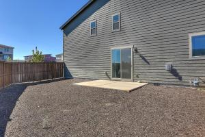 McCall Landing-NEW-3BR/2.5BA, Holiday homes  Bend - big - 12