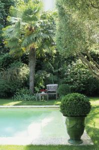 Jardins Secrets (11 of 51)