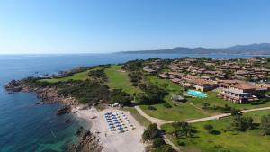 Due Lune Resort Golf & Spa - AbcAlberghi.com