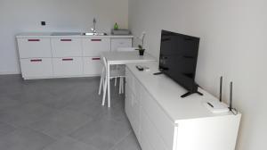 obrázek - Studio apartman Hrvoje