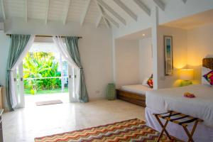 Bequia Plantation Hotel (18 of 41)