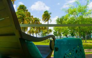 Bequia Plantation Hotel (17 of 41)
