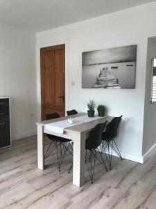 obrázek - Top location apartment 18C