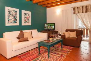 Casa Marconi - AbcAlberghi.com