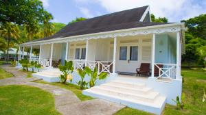 Bequia Plantation Hotel (8 of 41)