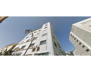 Boutique HaHavatselet, Apartments  Jerusalem - big - 4