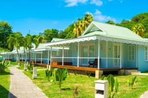 Bequia Plantation Hotel (7 of 41)