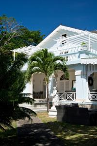 Bequia Plantation Hotel (6 of 41)