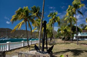 Bequia Plantation Hotel (5 of 41)