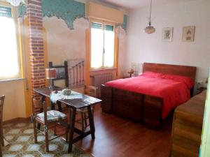 Casa Frongillo - AbcAlberghi.com