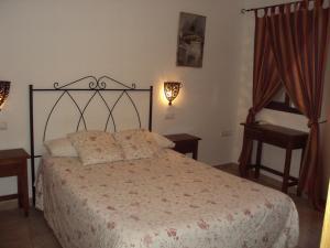 Hostal Fenix, Affittacamere  Jerez de la Frontera - big - 13