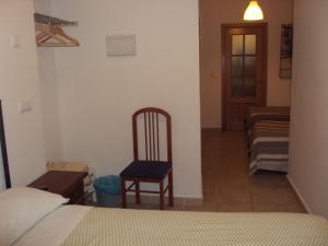Hostal Fenix, Affittacamere  Jerez de la Frontera - big - 22