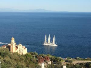 Blue Dream - Amalfi Coast - AbcAlberghi.com