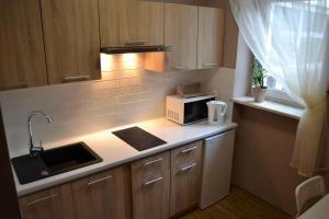 M&B Apartments 38
