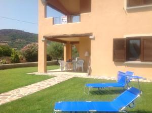 Bella Sardegna 2018 - AbcAlberghi.com