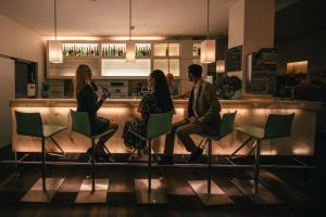 Hotel Rathaus Wein & Design (13 of 61)