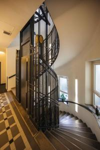Hotel Rathaus Wein & Design (8 of 61)