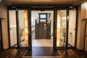 Hotel Rathaus Wein & Design (7 of 61)
