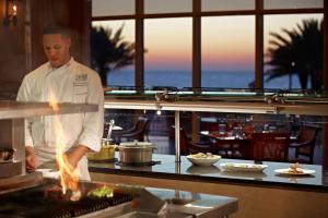 Hyatt Regency Clearwater Beach Resort and Spa (33 of 62)