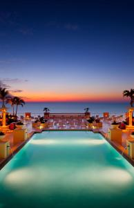 obrázek - Hyatt Regency Clearwater Beach Resort & Spa