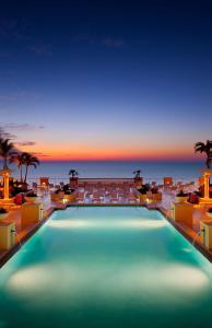 Hyatt Regency Clearwater Beach Resort and Spa (1 of 62)