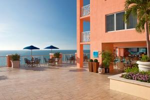 Hyatt Regency Clearwater Beach Resort and Spa (32 of 62)